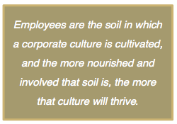 corporate culture and storytelling
