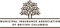 municipal insurance association